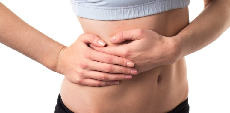 How to Relieve Pain of Bruised ribs