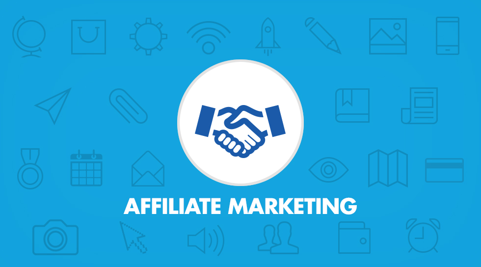 How to Start in Affiliate Marketing: Step-by Step Guide for Beginners